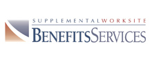 corporate sponsor supplemental worksite benefits services
