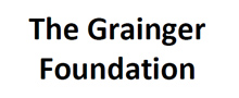 corporate sponsor grainger foundation