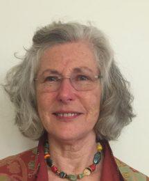 board of directors secretary Karen Lehman