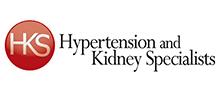Hypertension and Kidney Specialist