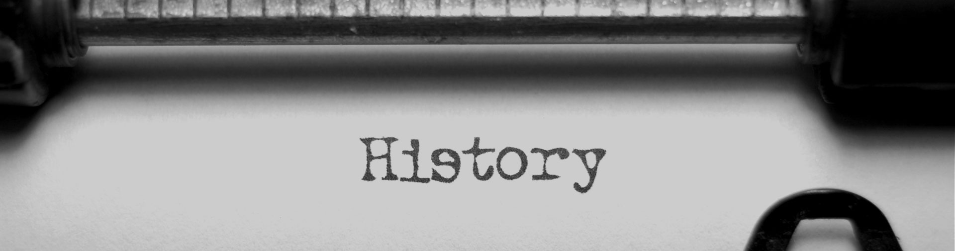 Learn about the history of kfcp, founded in 1976