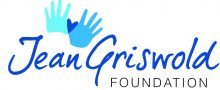 Jean Griswold logo