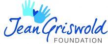 Jean Griswold logo