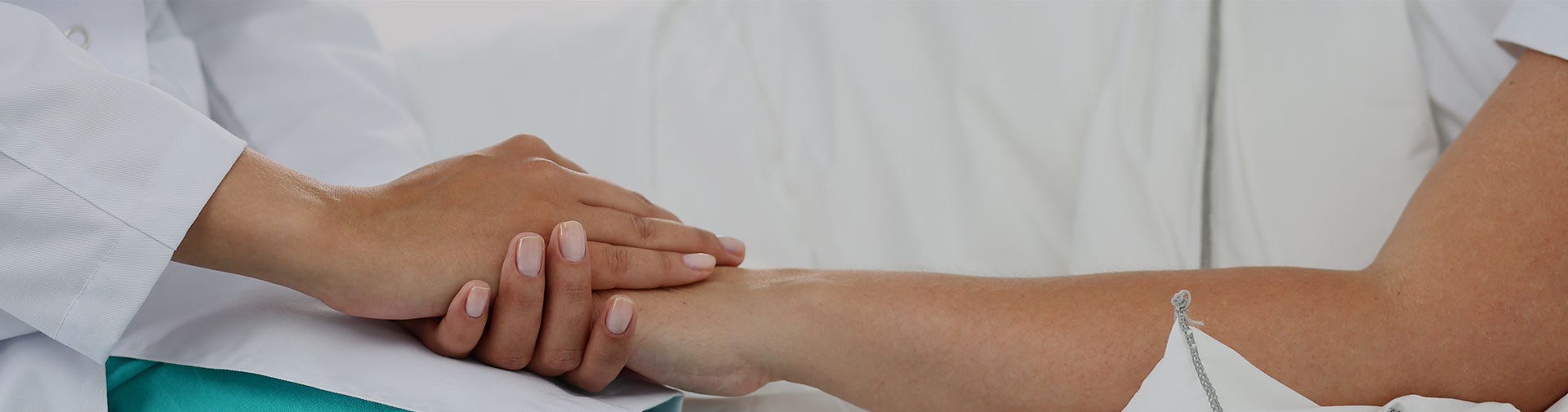 KFCP offers patient programs for both patients and caregivers