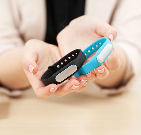 patient programs medical identification bracelets