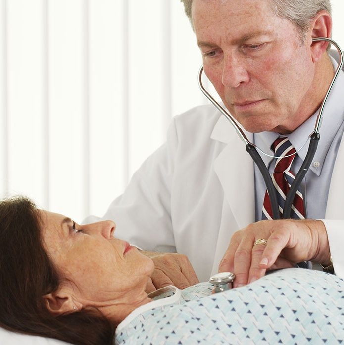 consult with a medical professional about dialysis withdrawal