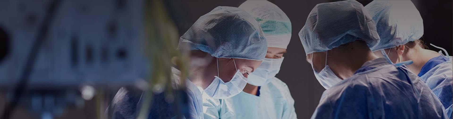 kidney transplants are an vital treatment option for chronic kidney disease