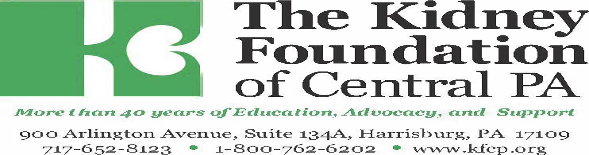 Education Advocacy Support